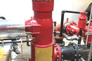 Kki Fire Protection Engineering